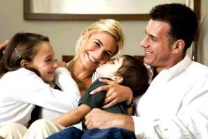Idaho Falls Adoption Attorney